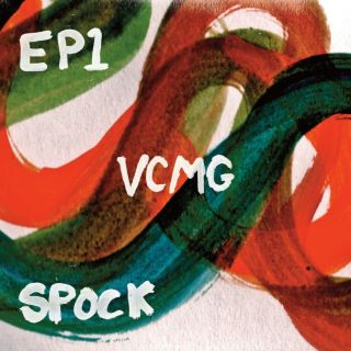 VCMG SPOCK EP1